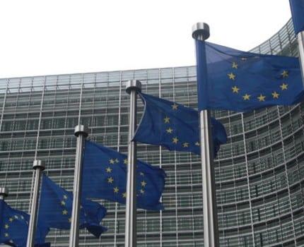 Grenoble, Chambéry et Annecy inaugurent le centre Europe Direct Isère Savoie lundi 27 septembre