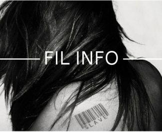 FIL INFO Prostitution Crédit Fondation Scelles