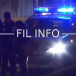 Deux hommes ont été mis en examen et placés en détention après le meurtre d'un jeune Grenoblois vendredi 5 avril dans un appartement de Grenoble.