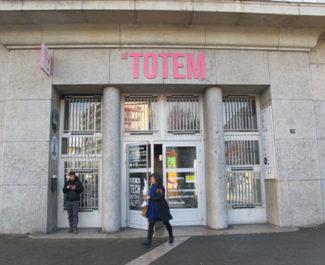 """Inscriptions ouvertes aux startups jusqu'au 31 août pour le concours """"Pitch in the Alps"""""""
