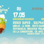 Festival Bien L'Bourgeon