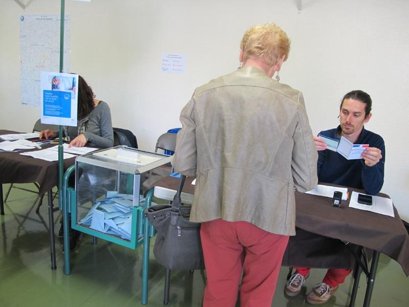 La période de dépôt des candidatures pour les élections départementales et régionales est allongée © Séverine Cattiaux - Place Gre'net