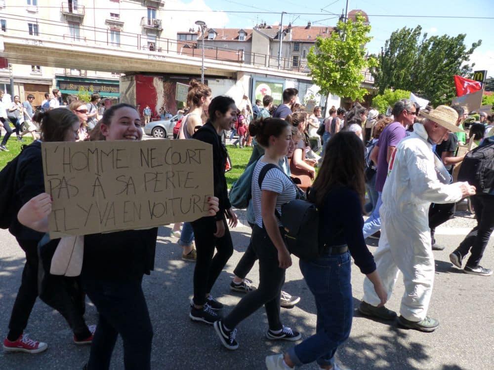 Marche pour le climat 24 mai 2019 (10)