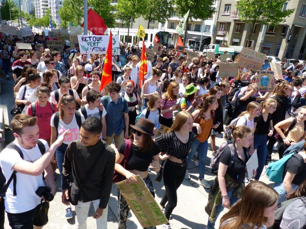 Marche pour le climat 24 mai 2019 (14)