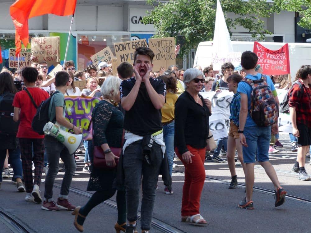 Marche pour le climat 24 mai 2019 (18)
