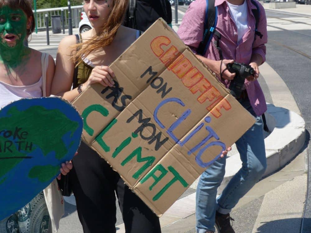Marche pour le climat 24 mai 2019 (9)