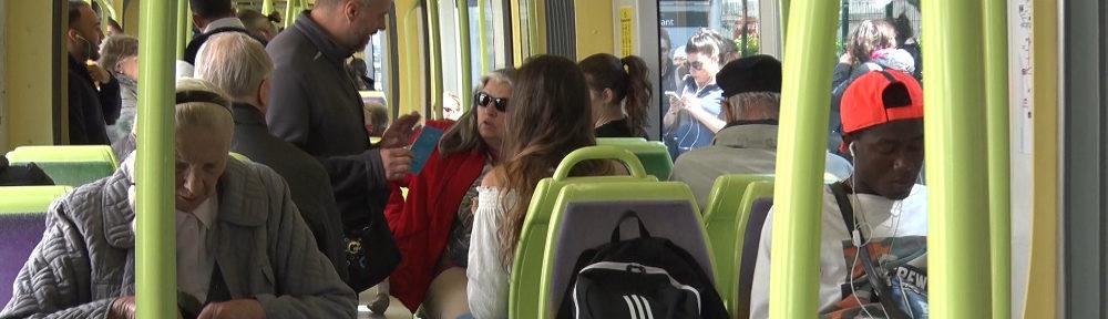Métro et Smmag reprennent la gestion des bus et trams
