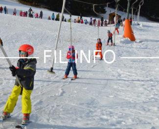 Les stations de ski du col de Porte et des 2 Alpes viennent de signer un partenariat de trois ans. Un renvoi d'ascenseur pour booster la fréquentation.
