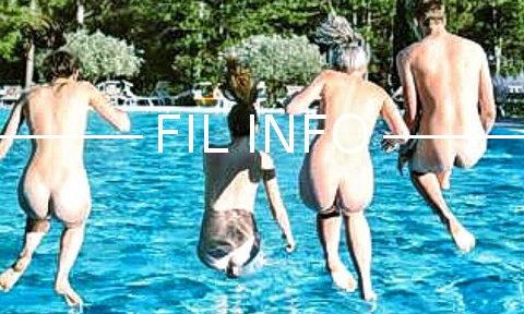 Face aux burkinis dans les piscines de Grenoble et pour faire « bouger Piolle », un collectif appelle citoyennes et citoyens à se mettre « tous à poil ».