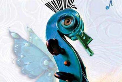 Le festival Musique dans le Grésivaudan est de retour pour cinq concerts entre le 26 juin et le 5 juillet sur cinq communes de la Vallée.