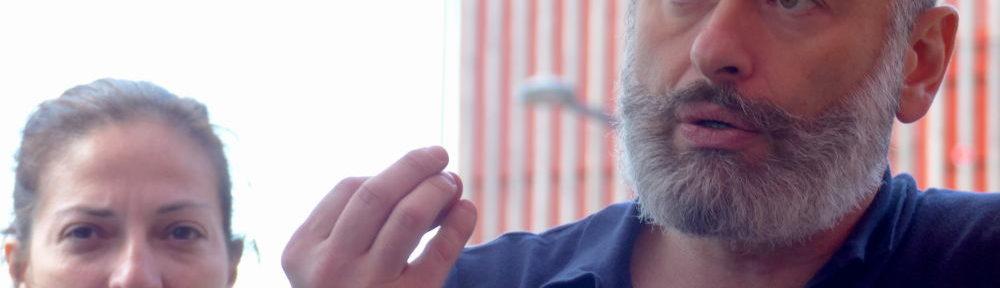 Stéphane Gemmani se désolidarise des propos sur la Covid de Jean-Marc Governatori, candidat soutenu par Cap21