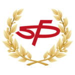 Prix Friedel-Volterra. DR