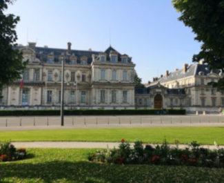 """Un nouveau sous-préfet en charge du plan """"France Relance"""" nommé en Isère"""