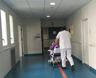 Le projet de vente des cliniques mutualistes de Grenoble se précise. Une réflexion est lancée. Mais sans garantie sur le profil du repreneur.