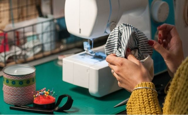 La première édition des Etsy Design Awards, dédiés aux créateurs indépendants de par le monde, compte une créatrice grenobloise parmi ses 160 finalistes.Visuel de l'Atelier Gustave. © Atelier Gustave - Etsy