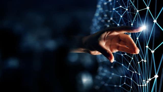 La start-up grenobloise Hap2U qui va enclencher la phase d'industrialisation de sa technologie d'amplification du toucher, recrute seize experts.© HAP2U