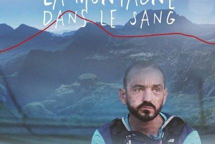 L'Agduc organise une projection du film La Montagne dans le sang, vendredi 13 septembre au cinéma Chavant.