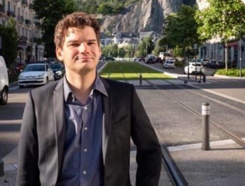A Grenoble, Génération.s impose une alliance avec Eric Piolle pour les municipales. Le responsable départemental dénonce le procédé et claque la porte.