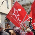 Après l'appel du PCF Isère, vers une union de la gauche pour les élections départementales de 2021?