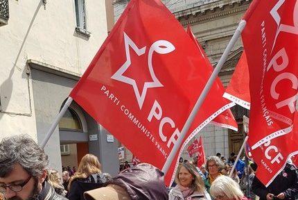 Le PCF appelle Éric Piolle à ne pas appliquer la loi de Transformation de la fonction publique