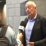 Jean-Paul Trovéro, le maire de Fontaine (Isère) a été condamné à un mois de prison avec sursis et 5 000 euros d'amende pour favoritisme.