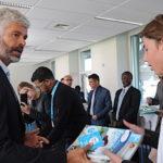 Avec la réforme du bac, les manuels scolaires sont gratuits pour les lycéens de la Région Auvergne Rhône-Alpes. Mais le passage au numérique attendra
