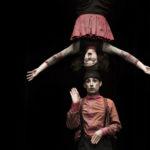 Théâtre social, cirque poétique, danse… Gros plan sur la programmation artistique de L'Heure Bleue qui vient de débuter en fanfare sa saison 2019-2020.