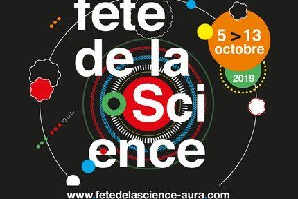 La Fête de la science 2019 propose du 5 au 13 octobre 2019 plus de 200 rendez-vous répartis sur pas moins de 19 villes du département.