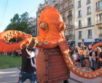 Fête des tuiles, Crédit agricole : la Ville de Grenoble va-t-elle se porter partie civile ? La question va être soumise au vote des élus