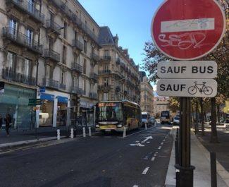 Le tribunal administratif de Grenoble a rejeté la requête des opposants au nouveau plan de circulation. Une partie d'entre eux a annoncé faire appel.