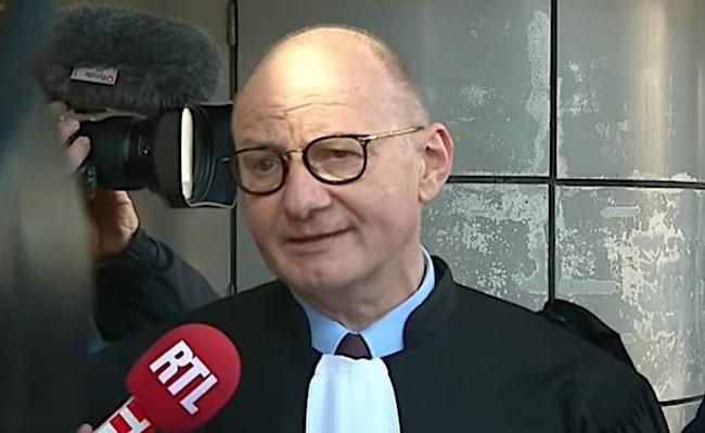 Bernard Boulloud, avocat du chirurgien, a obtenu l'invalidation de 32 mises en examen de son client. Celui-ci demeure impliqué dans 44 autres dossiers, et vient d'être condamné à verser plus de 20 000 euros de dommages à une ancienne patiente. DR
