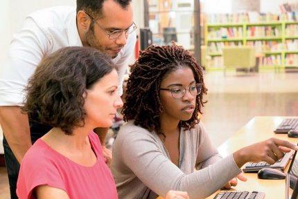 La Caisse d'Épargne et Minalogic partenaires pour la transformation numérique des entreprises
