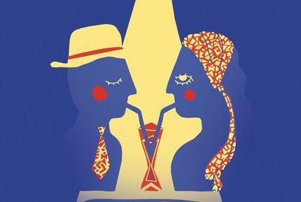 Grenoble accueille ses treizième Rencontres du cinéma italien jusqu'au 30 novembre avec un programme riche en films et documentaires transalpins.