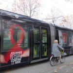 Malgré la crise, les associations déterminées pour la Journée mondiale de lutte contre le Sida
