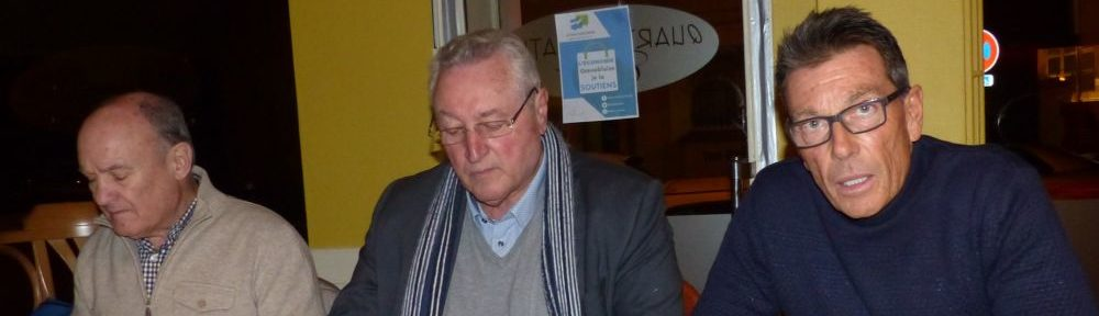 L'administrateur du site Grenoble le changement condamné pour diffamation contre Éric Piolle