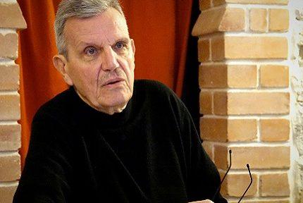 Le Grenoblois Raymond Avrillier porte plainte contre Eric Dupont-Moretti. Et accuse le ministre de la justice de double conflit d'intérêt.