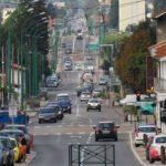 La municipalité d'Eybens propose une réduction de moitié de la taxe foncière sur cinq ans pour les logements opérant une rénovation thermique.