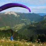 """Tourisme en Isère : un mois de juillet encourageant, mais sous le signe de la """"dernière minute"""""""