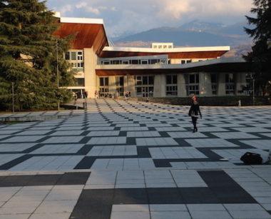 Nouveau plan d'économies à l'Université de Grenoble. Admission Parcoursup : début le 19 mai