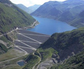 Lancement d'une consultation publique sur la gestion de l'eau et les risques d'inondation