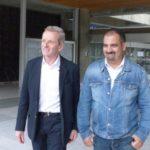 """Quand Chérif Boutafa, élu et syndicaliste, dénonce une tentative de """"putsch"""" à FO Ville de Grenoble"""