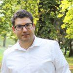 A Fontaine, le nouveau maire a comme il s'était engagé baissé ses indemnités de 1 000 euros. Celles des adjoints baissent de 100 euros.