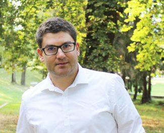 Basculement à Fontaine. Franck Longo, le candidat du Modem met un terme à soixante-dix ans de règne communiste dans cette commune de la banlieue de Grenoble