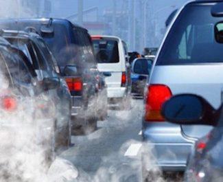Pollution à l'ozone: bassin grenoblois, bassin zone alpine et Nord-Isère placés en procédure de Recommandation