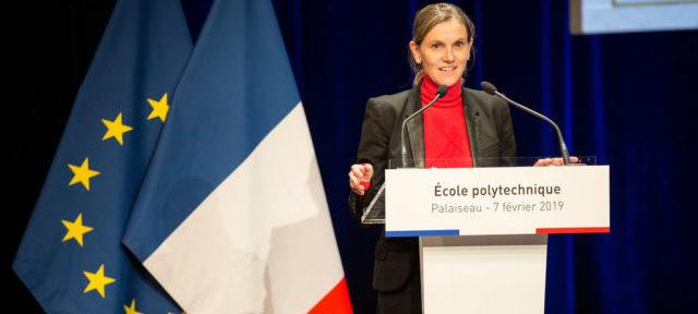 Armée, industrie, 5G... Trois visites ministérielles en Isère sur les journées des 2 et 3 septembre 2021