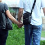 L'Université Grenoble-Alpes cherche des couples candidats pour une étude sur les relations amoureuses