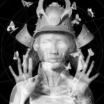Expérimenta : arts, sciences, émotions… s'expérimententExpérimenta strata©yann nguema