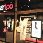 Le groupe grenoblois Spartoo offre un accès gratuit à sa Marketplace aux détaillants indépendants