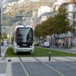 Nouvelles réductions d'horaires pour les tramways de la Tag, en soirée et (bientôt) le week-end
