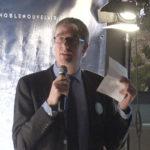 Les partis de gauche de la Métropole appelle le PS à « sortir de l'ambiguité » vis-à-vis de LREM